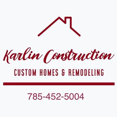 Karlin Construction